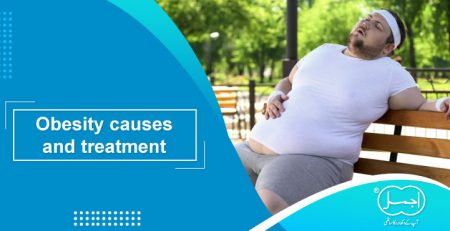 Obesity causes and treatment