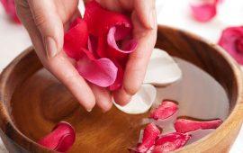 Using Arq-e-Gulab for Heart Health