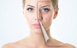 Herbal Medicine for Skin Diseases