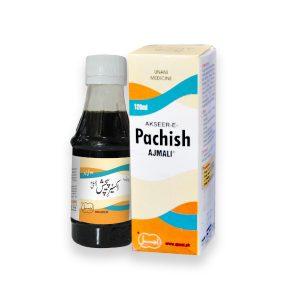 Akseer-e-Paichash-Dysentery-herbal-unani-medicine