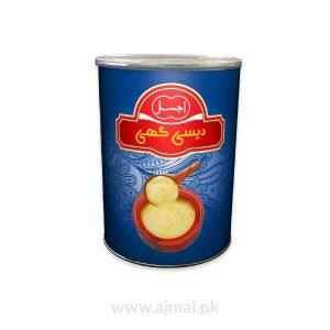ajmal-desi-ghee-healthy