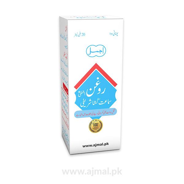 Roghan-Samat-Kusha-Sharifi-Ajmlai