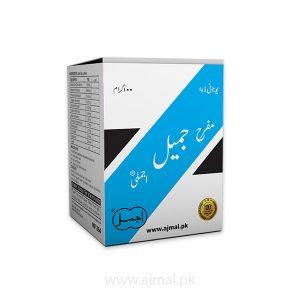 Muffareh-jamil-Ajmali