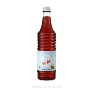 sharbat-unnab