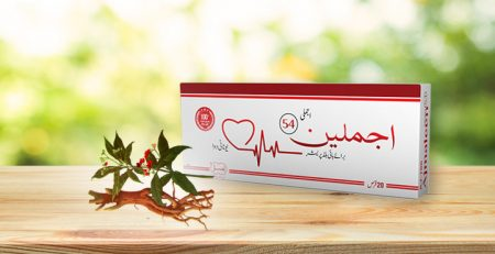 Unani-Medicine-for-High-Blood-Pressure-Treatment