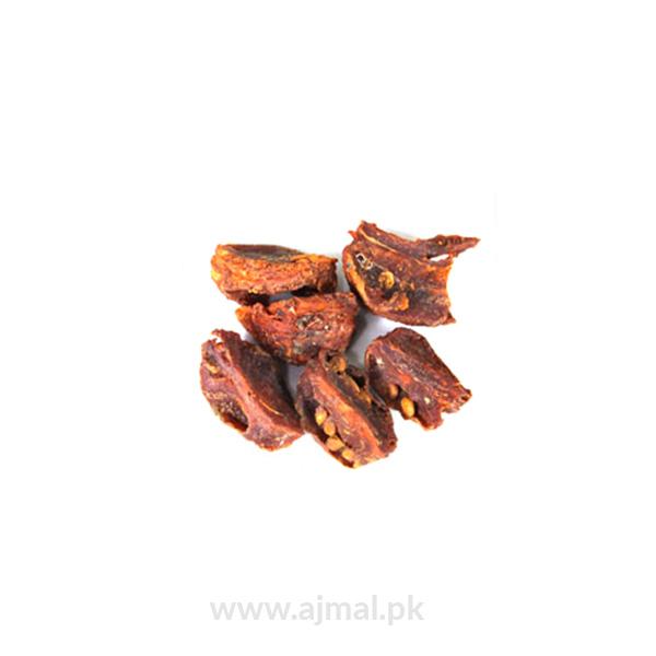 Bael Fruit (Bal Giri)