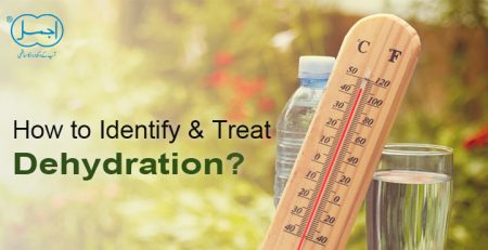 How-to-Identify-and-Treat-the-Dehydration