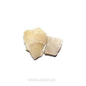 Ammonium Chloride (Noshadar Thikri)