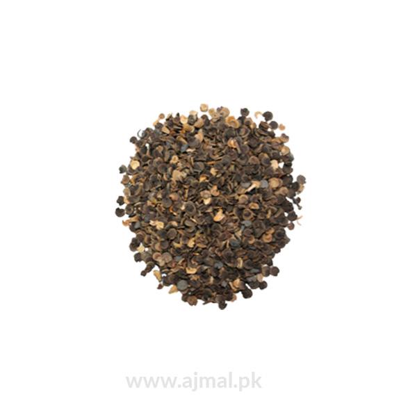 TUKHAM-KHATMI(Common Marshmallow)