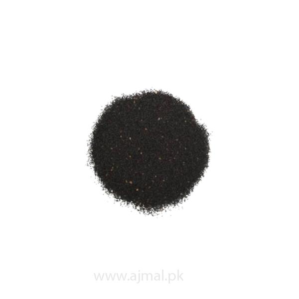 TUKHAM-KHURFA(Purslane seeds)