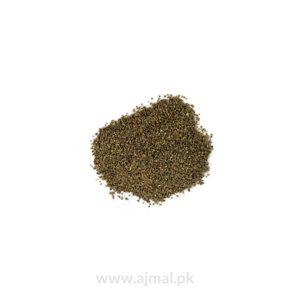 ajwain-karfs (Sprague)