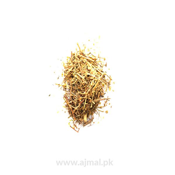 Dhamasa Powder (Dhamasa Booti)