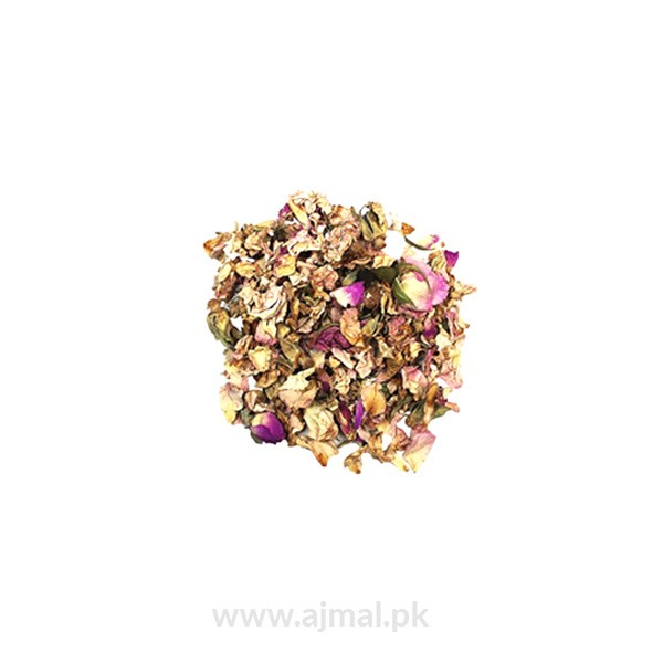 Rose Petals (Gulab-ki Patti)