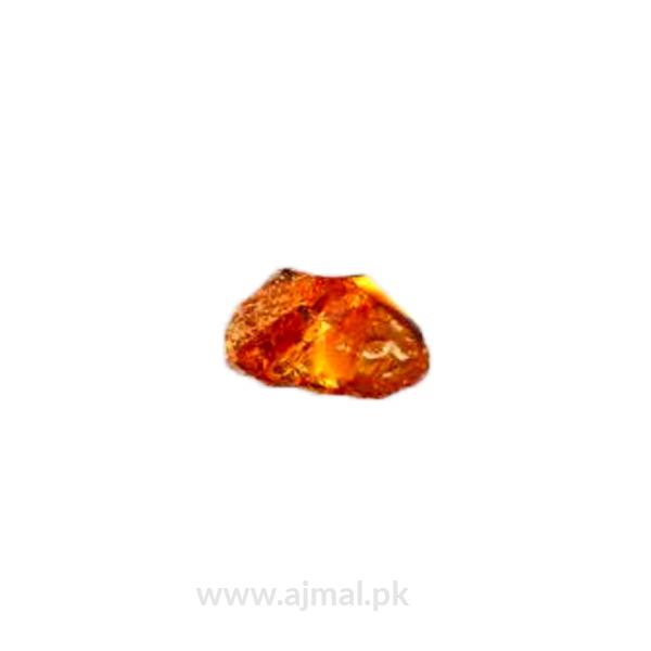 musk(Amber)