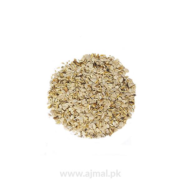 Otingan(Acanthus Seeds)