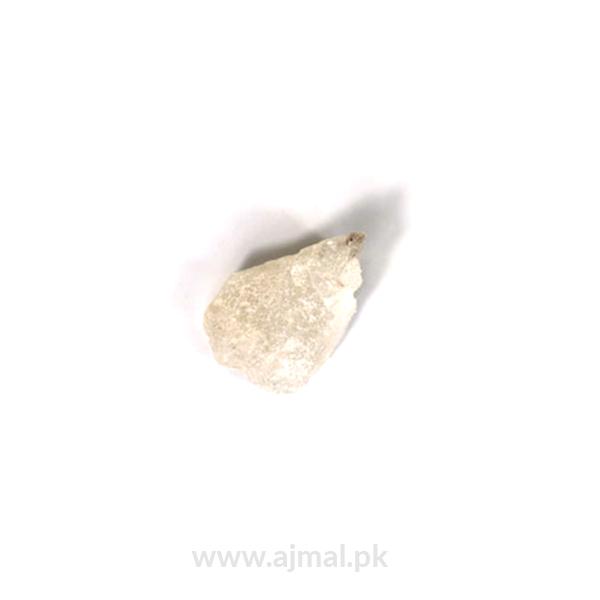 Phitkari Sufaid(Alum)
