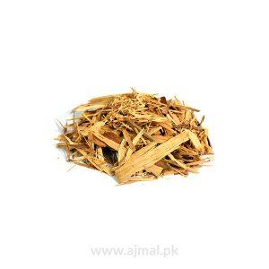 sandal-baradah(White sandalwood)