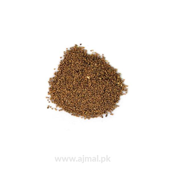 takham-kasoos(Dodder seeds)