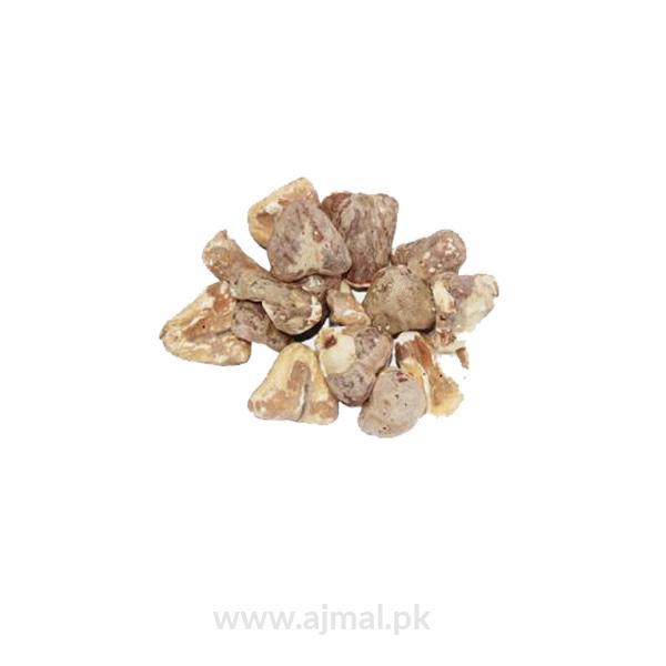 Singhare(Water Chestnut)