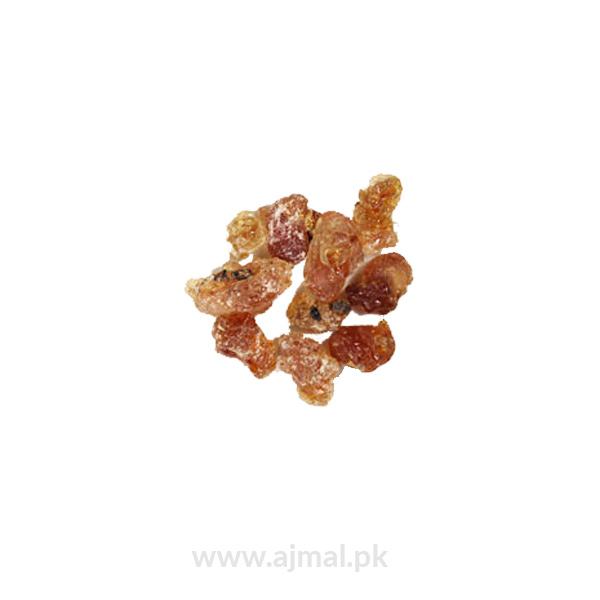 Gond Kikar(Gum Arabica)