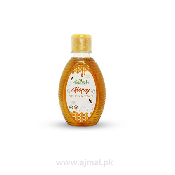 ajmalherbs-honey