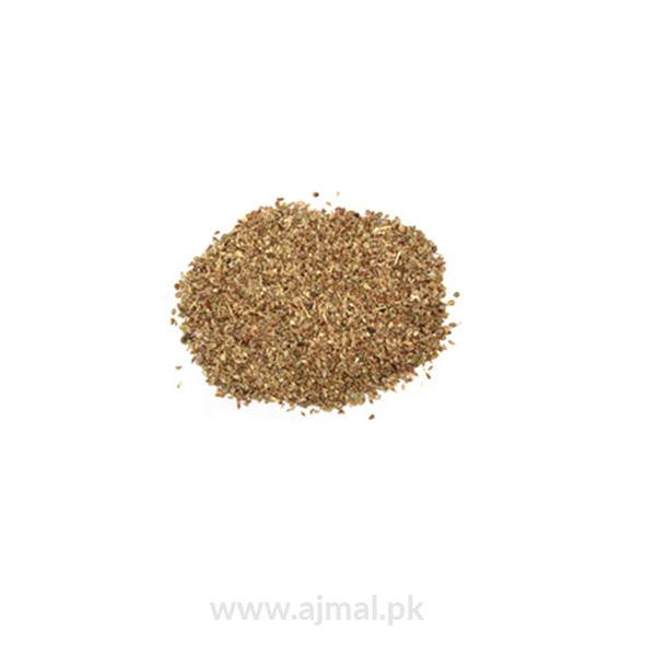 Carom Seeds (Desi Ajwain)