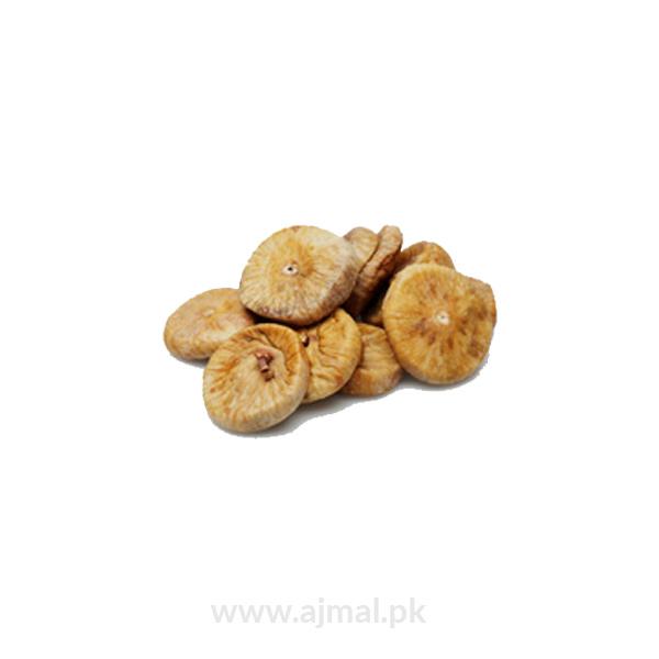 anjeer(fig)