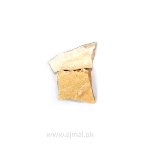 potash(Jokhar)