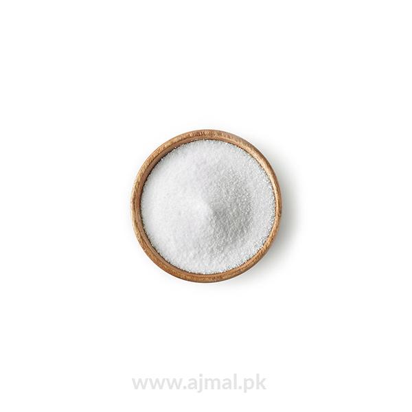 salt(Namak)