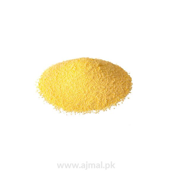 sulphar(Gandhak)
