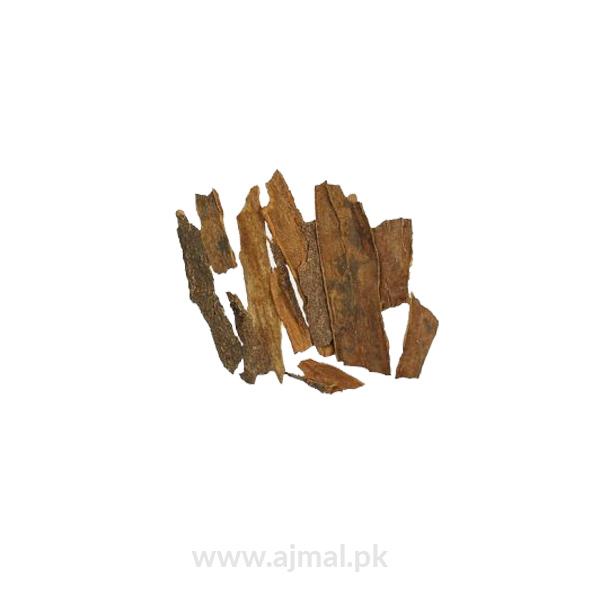 Cinnamon (Daar cheeni)