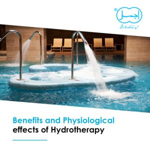 Benefits and Physiological