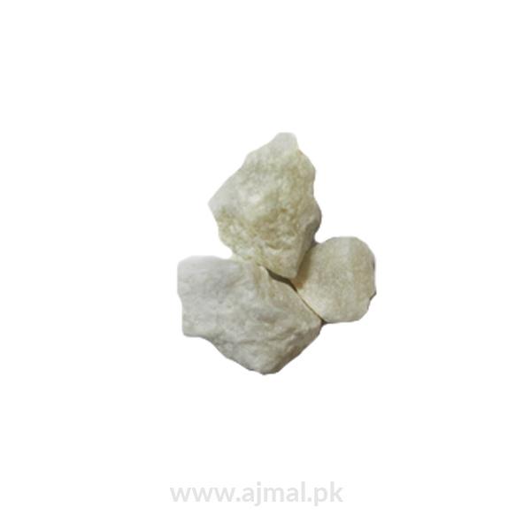 Soapstone | Sang-e-Jarahat