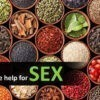 How Does Herbal Medicine Help For Sex