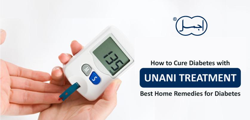 Unani Treatment