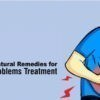 15 best natural remedies for digestive problems treatment