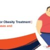 7 Natural Herbs for Obesity Treatment