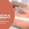 WHAT IS A DOCTOR OF PHYSIOTHERAPY AND HOW IS IT CONNECTED TO HERBAL PRODUCTS